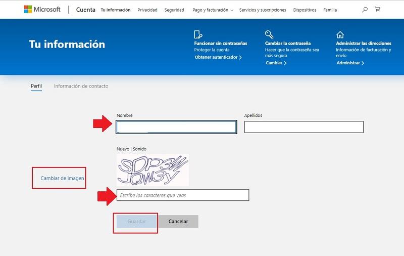 Come configurare e aggiungere il mio account di posta elettronica in Microsoft Outlook? Guida passo passo 16