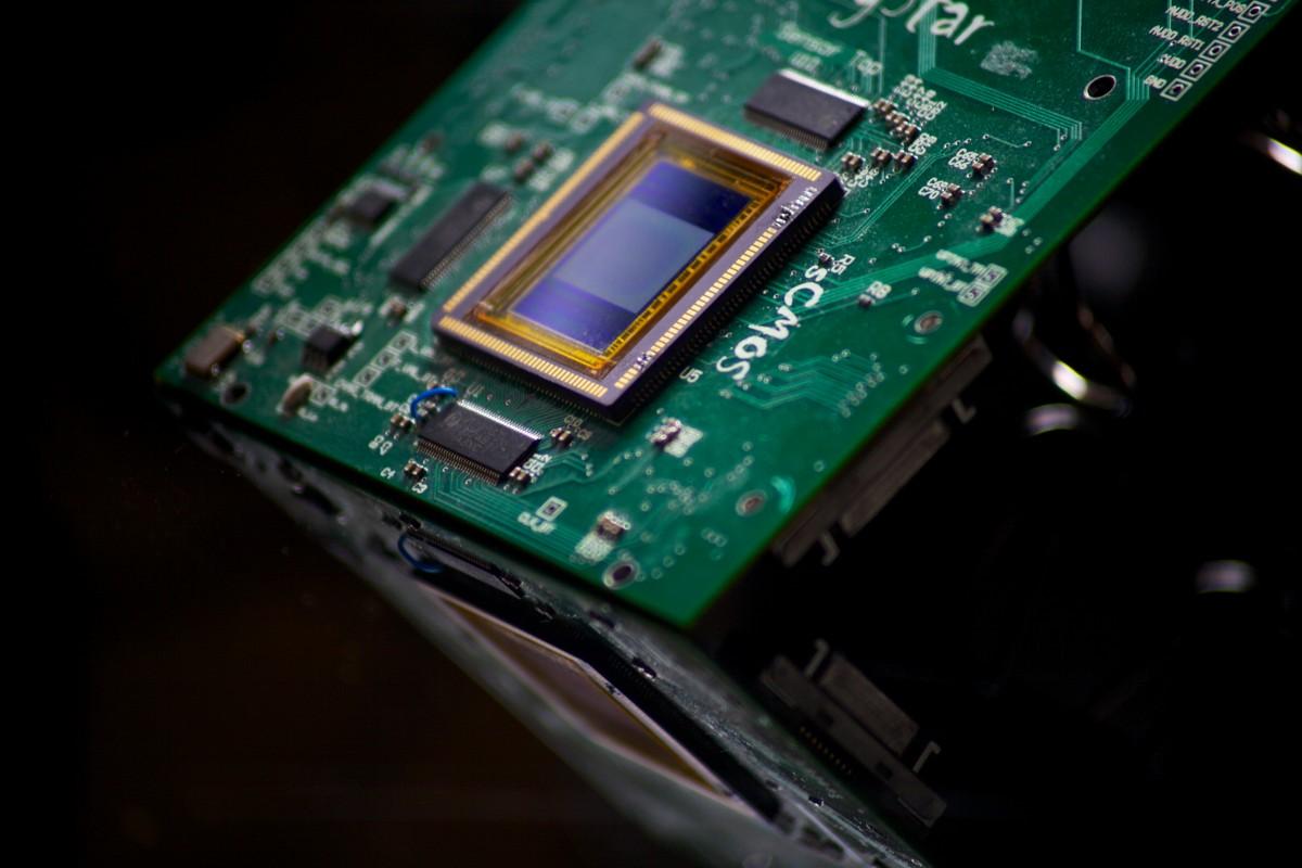 Come ripristinare il BIOS e cancellare il CMOS dal PC? 4