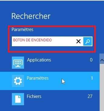 Come velocizzare Windows 8 al massimo e migliorare le prestazioni del tuo computer? Guida passo passo 7