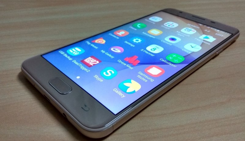 Trucchi, consigli e suggerimenti per Samsung J2 Prime e J7 Prime 3