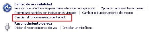 Come configurare la tastiera in Windows 10 facilmente e rapidamente? Guida passo passo 2