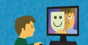 Quali sono i tipi di cyberbullismo attualmente esistenti su Internet e sui social network? Elenco 2019 4