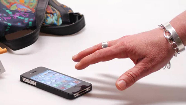 Soluzione: come rintracciare un cellulare / cellulare rubato molto facile! 2