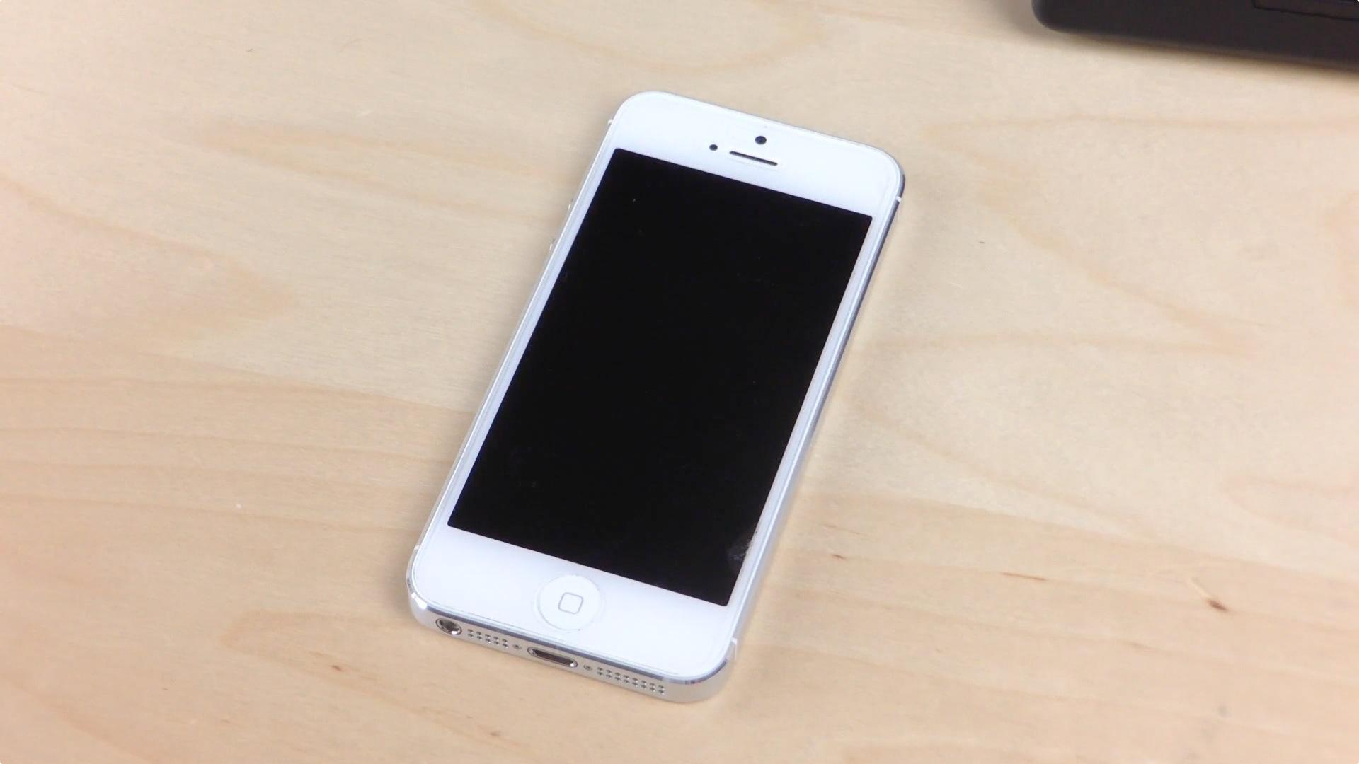 Il mio cellulare si spegne durante la visione di video Cosa devo fare? 1
