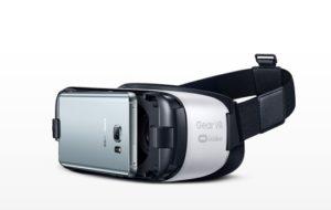 Cosa sono le celle compatibili con Gear VR 22