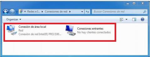 Come configurare, creare e connettersi a una VPN in Windows? Guida passo passo 7
