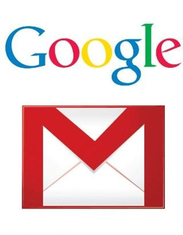 Come disabilitare la chat di Gmail in pochi passaggi 1
