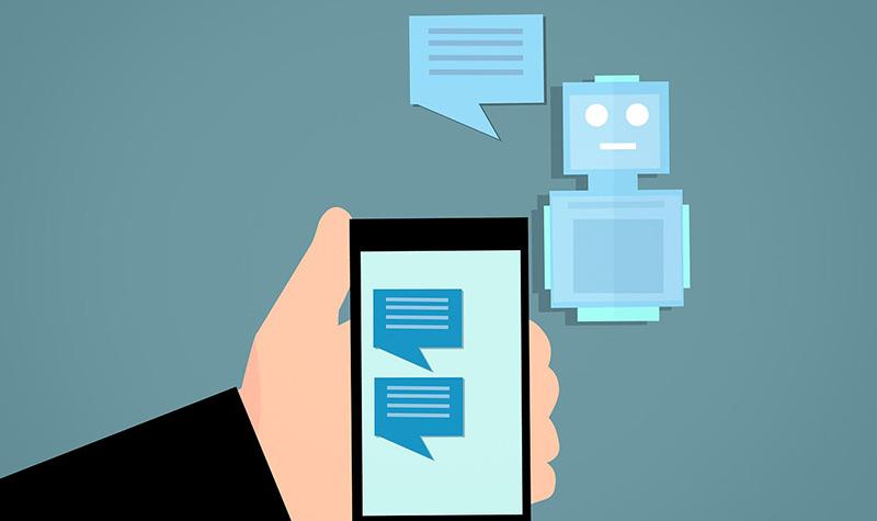 Come creare un chatbot per Facebook che risponda automaticamente ai messaggi sulla tua Fanpage? Guida passo passo 1