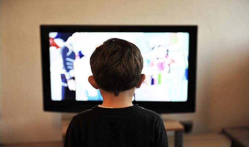 Come scaricare video da Dailymotion per guardarli senza una connessione Internet? Guida passo passo 3