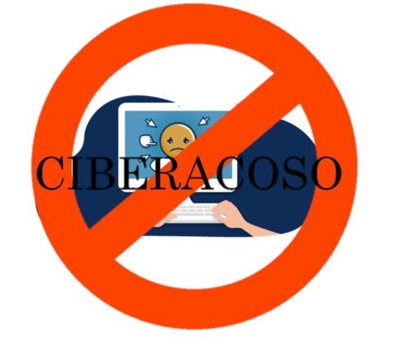 Cyberbullismo o cyberbullismo: che cos'è, quali sono le sue cause e come possiamo prevenirlo? 2