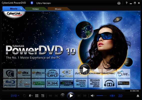Estensione .MOV Cosa sono e come aprire questo tipo di formati video? 8