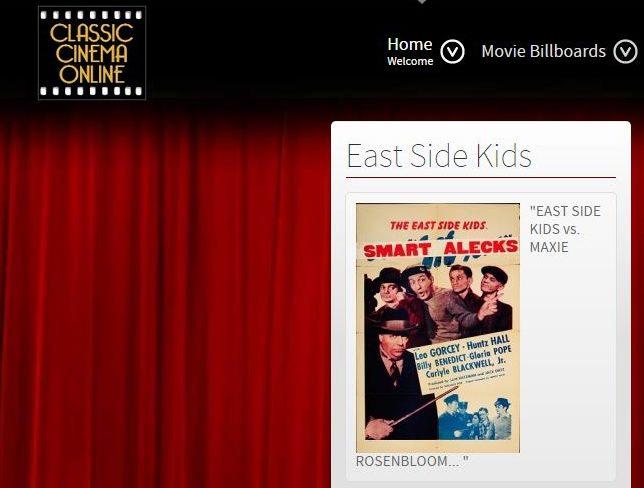 Quali sono i migliori siti Web di film per guardare film e serie online gratuitamente? Elenco 2019 15