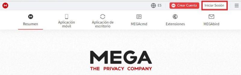 Megaupload si chiude Quali siti Web alternativi per il caricamento e il download di file sono ancora aperti? Elenco 2019 13