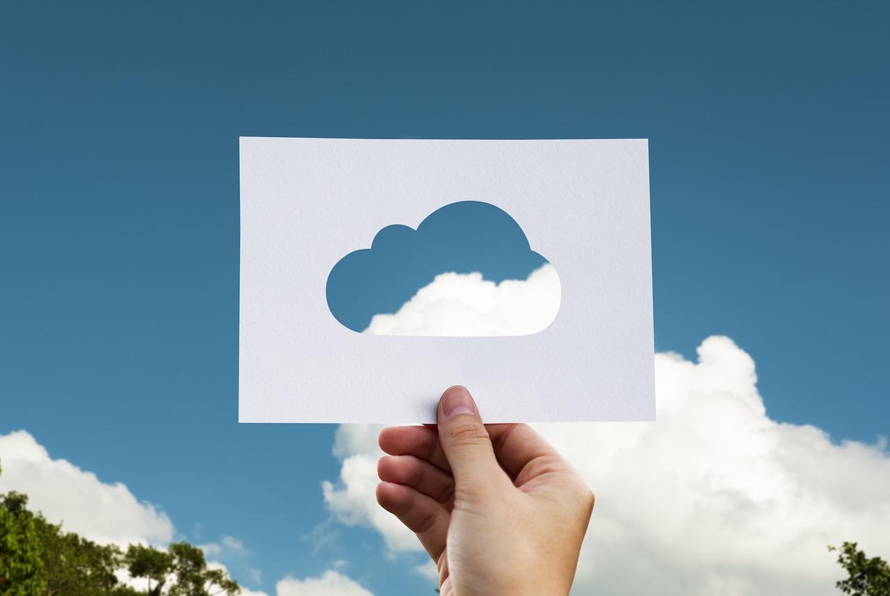 Come liberare spazio in Onedrive per poter archiviare più dati nel cloud? Guida passo passo 3