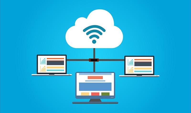 Come configurare la VLAN di un router neutro per ottimizzarne l'utilizzo con la fibra ottica? Guida passo passo 2