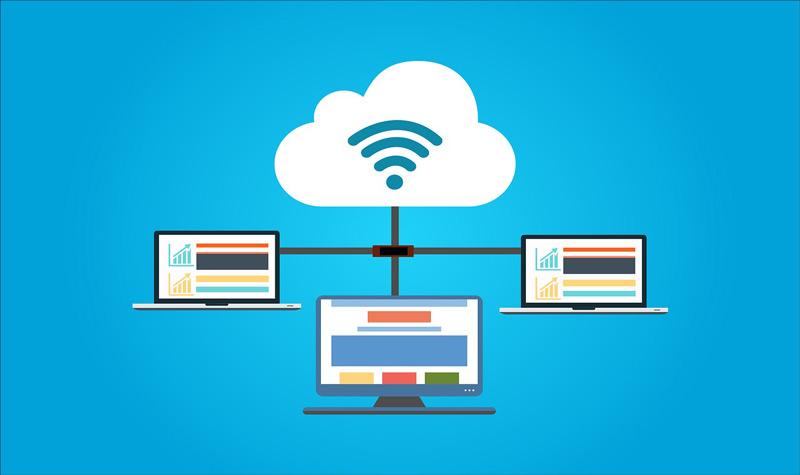 Come creare e configurare una rete wireless AD HOC per condividere Internet? Guida passo passo 2