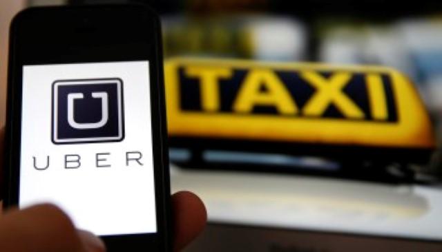 Codici di viaggio gratuiti con Uber Rancagua 2