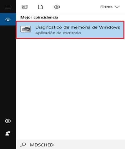 """Come risolvere l'errore """"Dispositivo USB non riconosciuto"""" in Windows? Guida passo passo 6"""