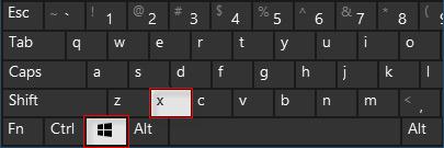 Quali sono le scorciatoie da tastiera più utilizzate per Windows 10? Elenco completo 2019 1