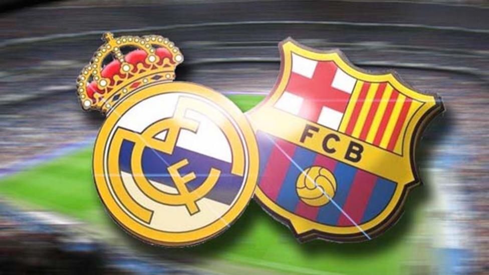 Inserisci lo scudo del Real Madrid o del FC Barcelona sul profilo di Facebook 2