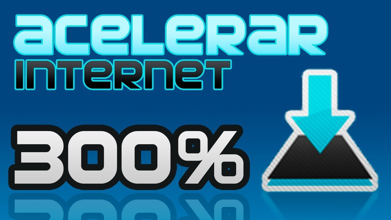 Come accelerare Internet e la velocità di download 6