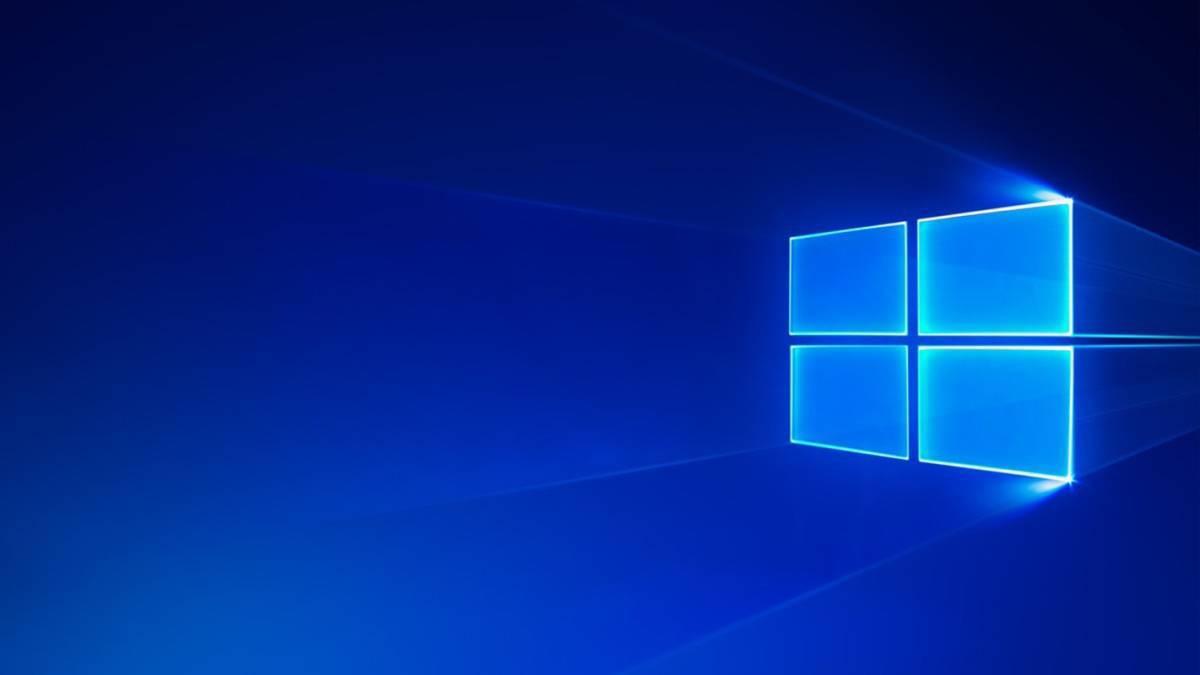 Come liberare la RAM in Windows? [Velocizza il tuo PC] 1