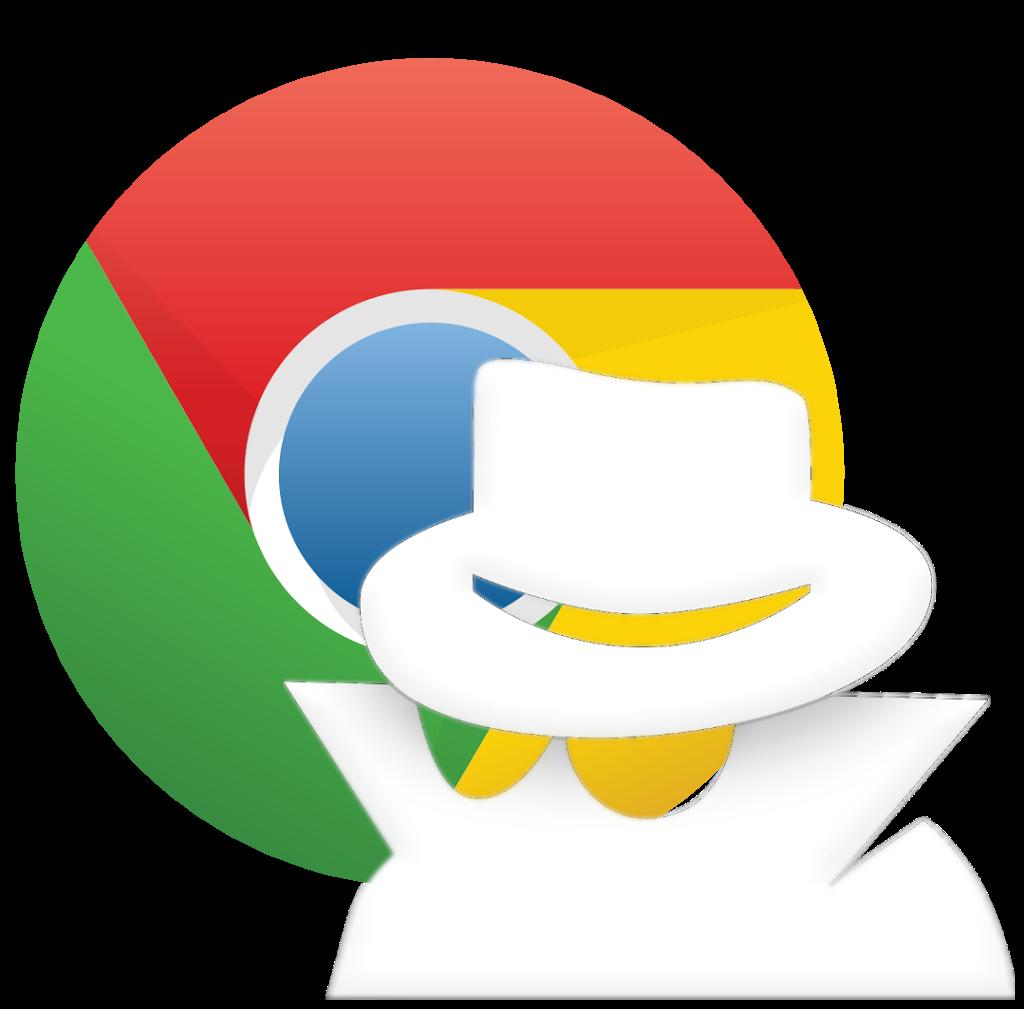 Come attivare la modalità di navigazione in incognito o privata in Chrome 1