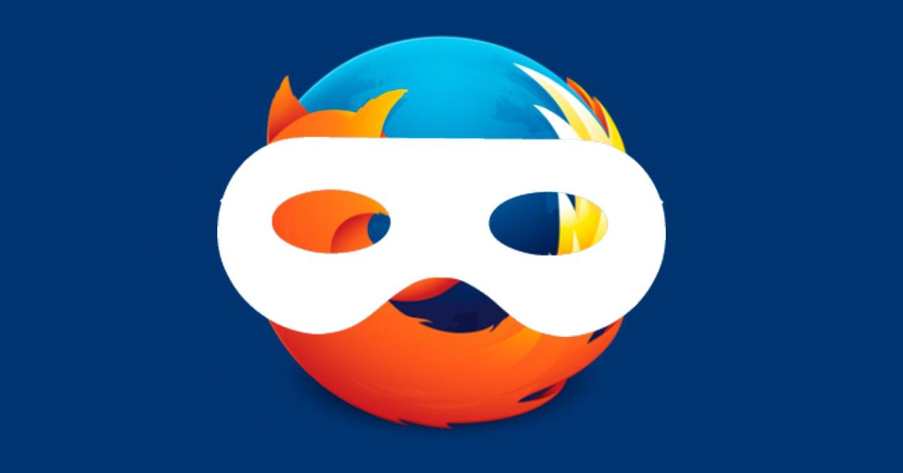 Come attivare la modalità di navigazione in incognito o privata in Mozilla Firefox 1