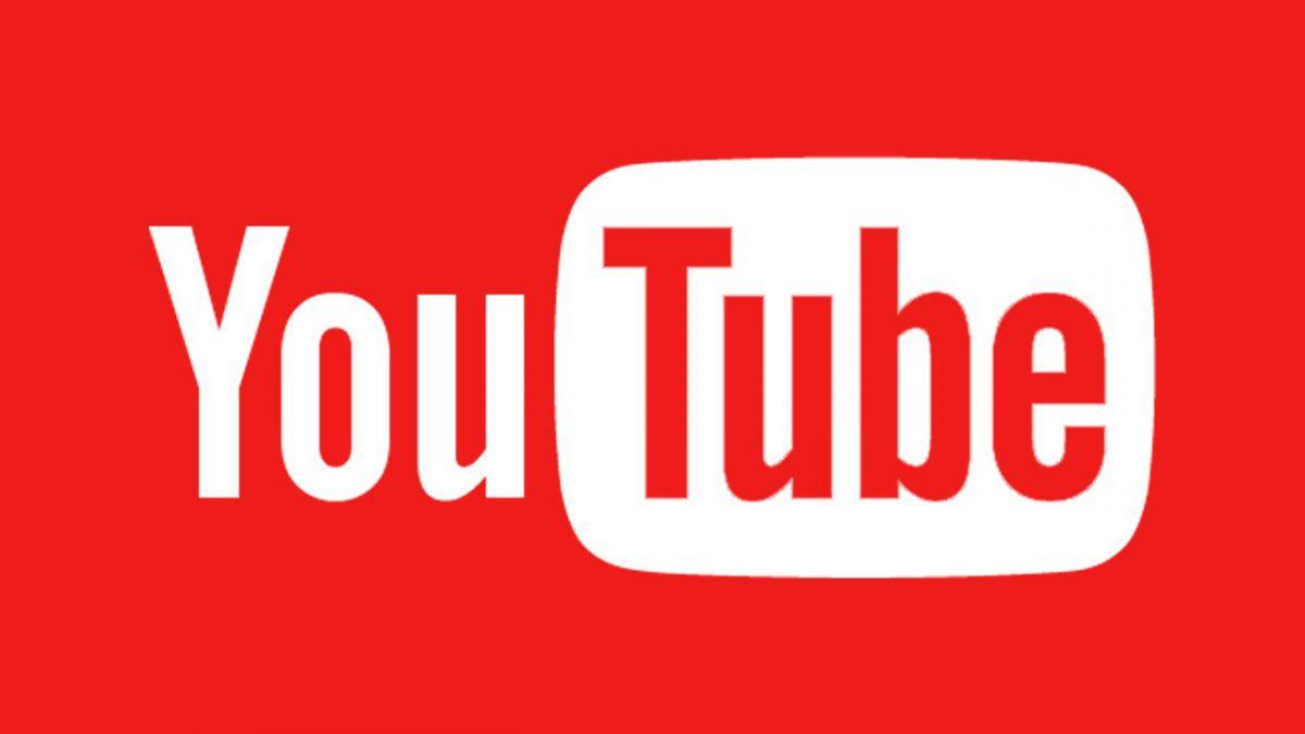 Come attivare la modalità Dark di YouTube sul tuo cellulare e PC 1
