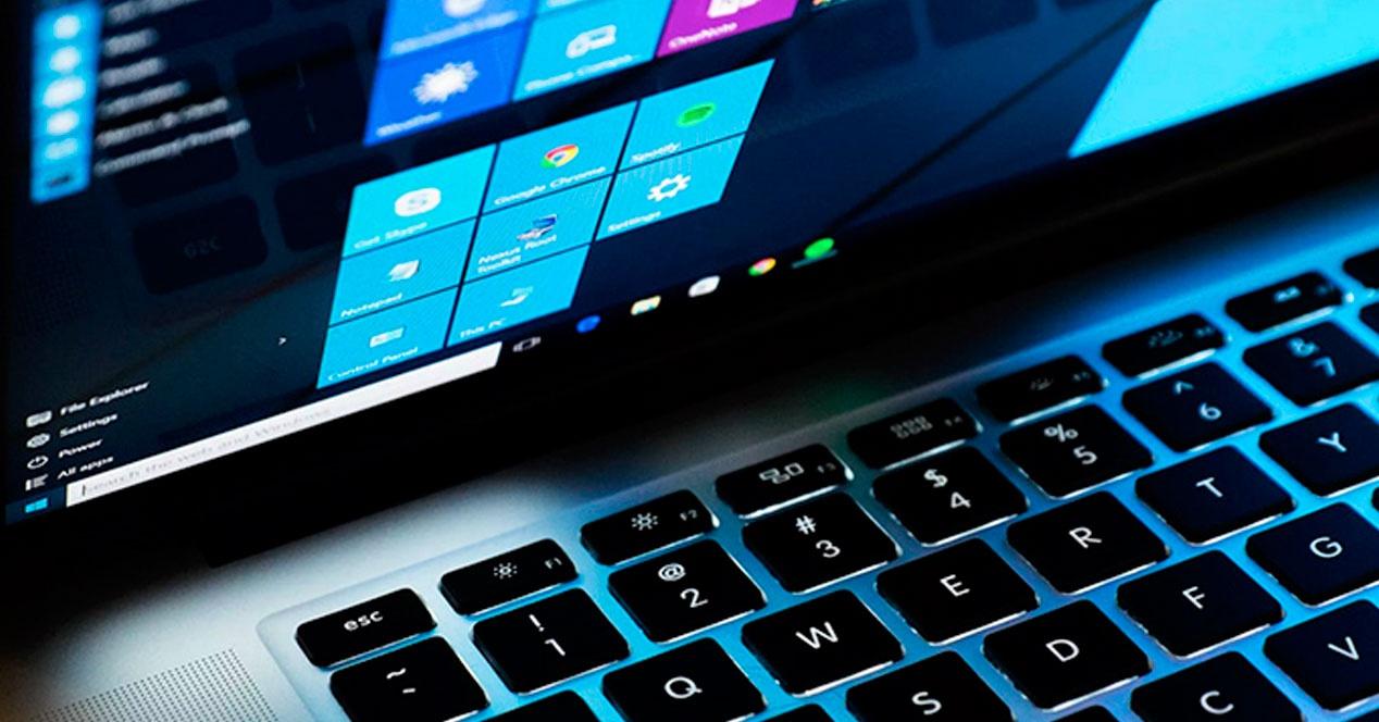 Come attivare la tastiera o lo schermo virtuale su Windows, Mac e Linux? 1
