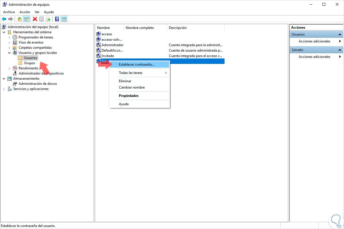 Come attivare un account amministratore in Windows 10 in modo facile e veloce? 2