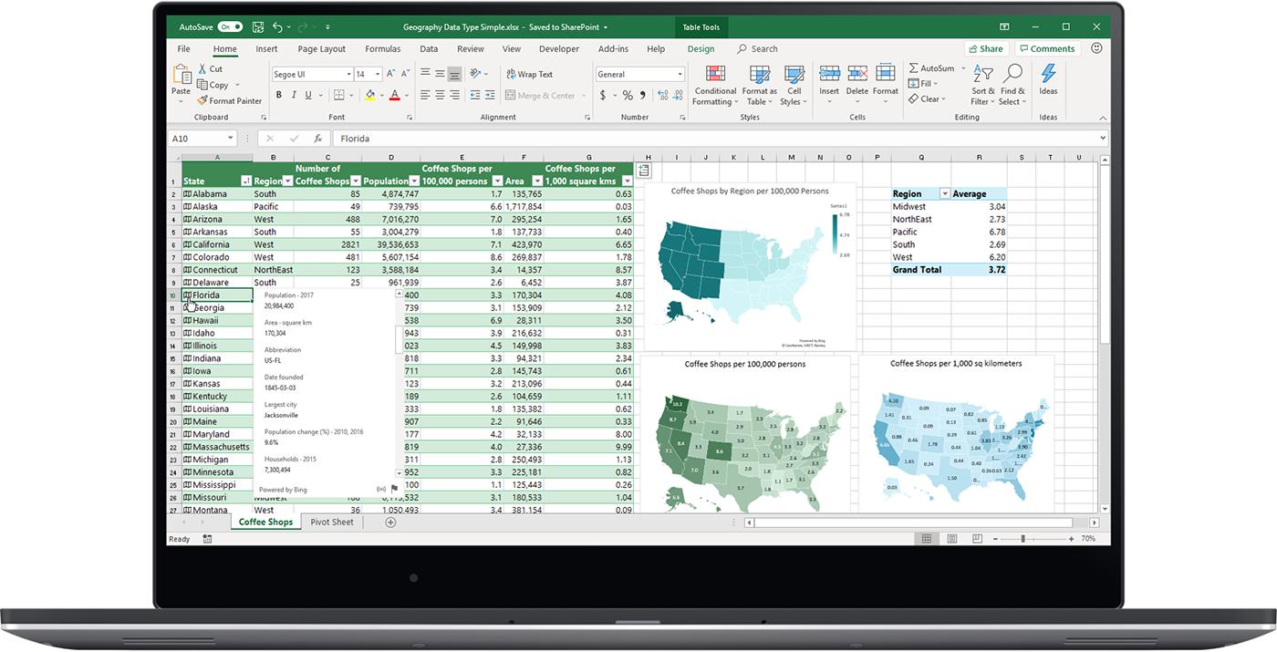 Come abilitare e disabilitare le macro in Excel 2