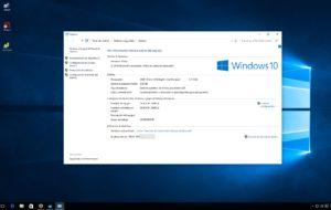 Come attivare Windows 10 sul tuo PC 1
