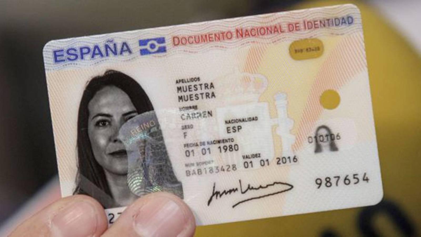 Come ottenere facilmente l'ID elettronico 2