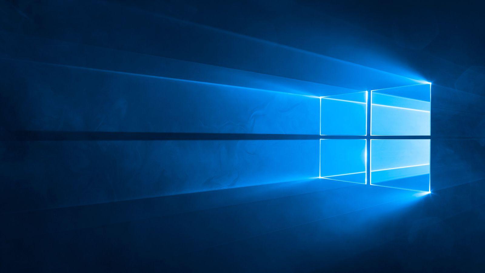 Come aggiornare Windows Update senza Internet con WSUS offline 1