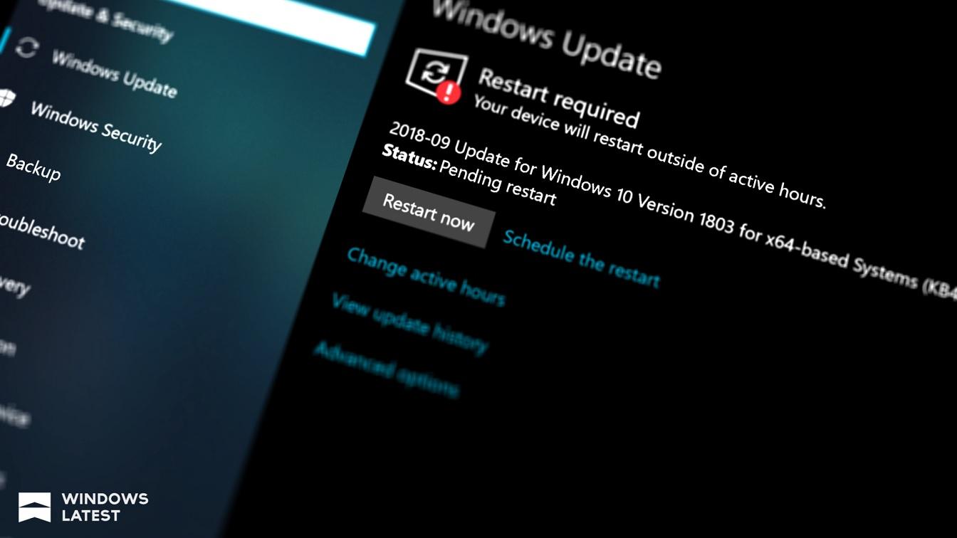 Come aggiornare Windows Update senza Internet con WSUS offline 2