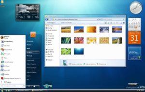 Come aggiornare Windows Vista a Windows 7 o 10 4
