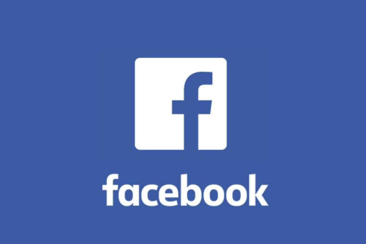 Come aggiungere contatti affidabili su Facebook? 1