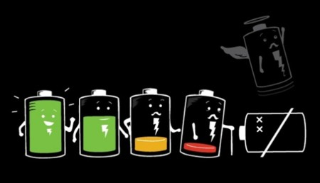 Semplici trucchi che ti aiuteranno a risparmiare molta batteria sul tuo smartphone 2