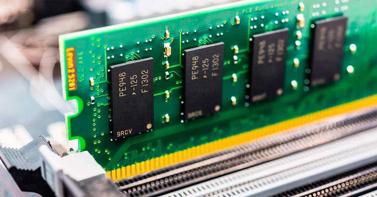 Come aumentare la RAM sul PC. Windows 7, 8 e 10 5