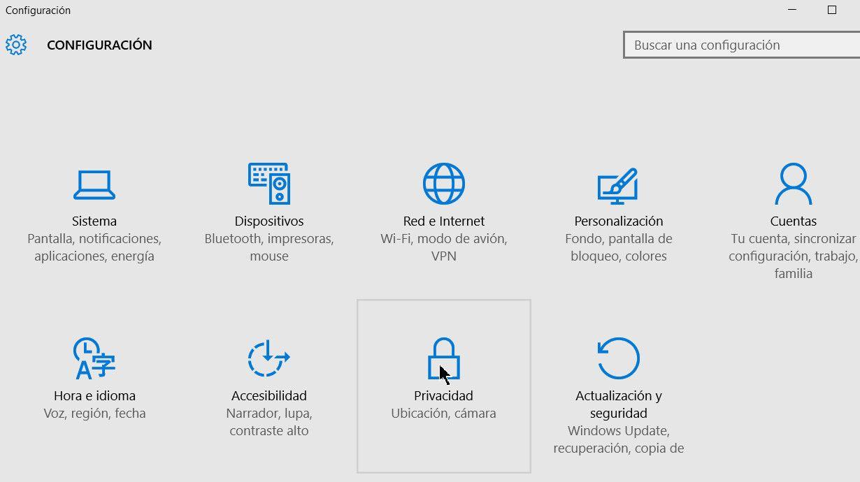 Come configurare Windows 10 dopo l'installazione? 4