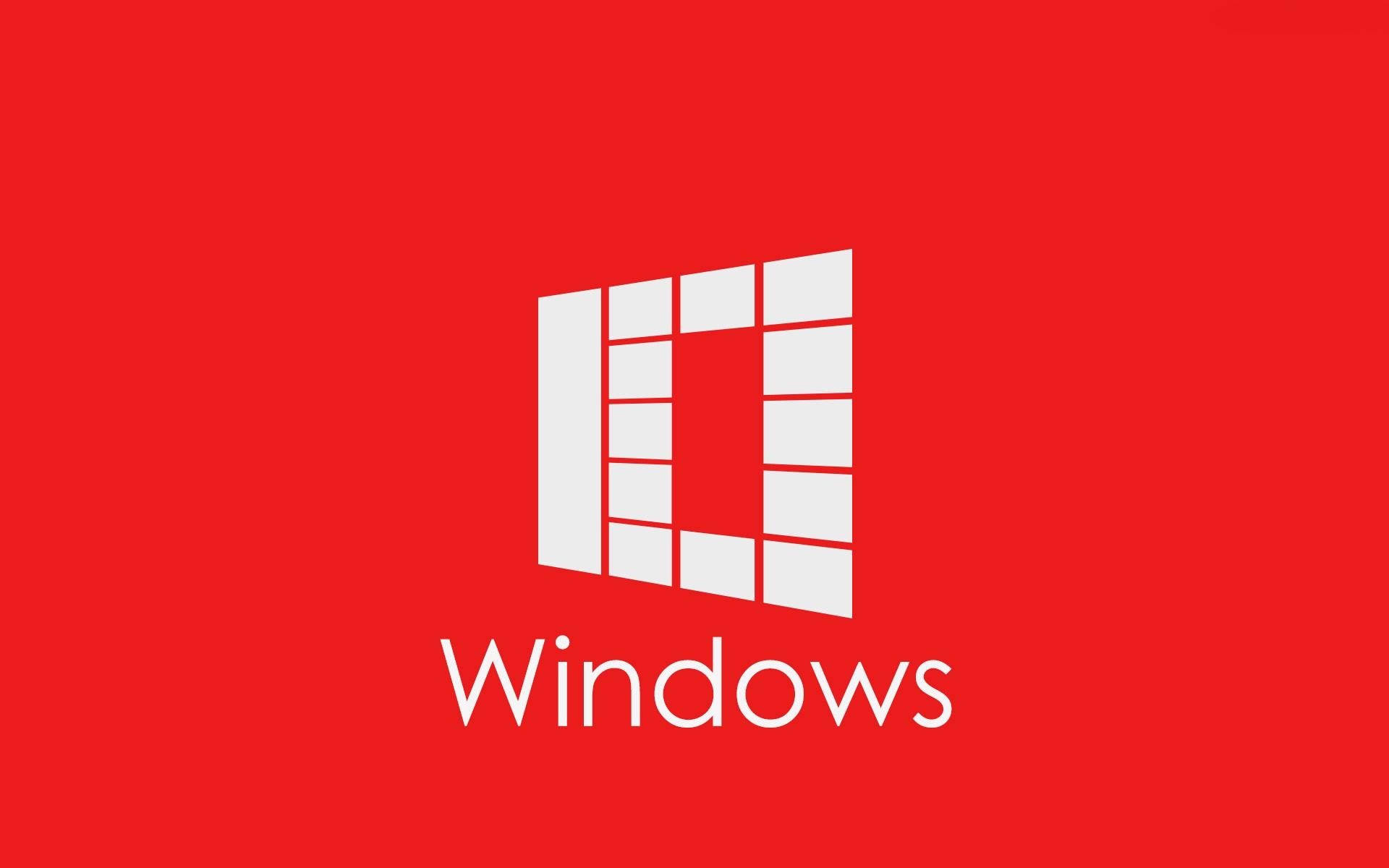 Come ridurre la luminosità di PC o laptop con Windows 7, 8 o 10 1