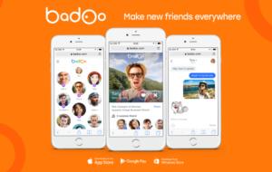 Come eliminare le foto di Badoo in modo rapido e semplice 27