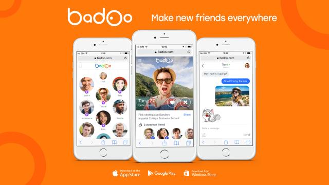 Come eliminare le foto di Badoo in modo rapido e semplice 1