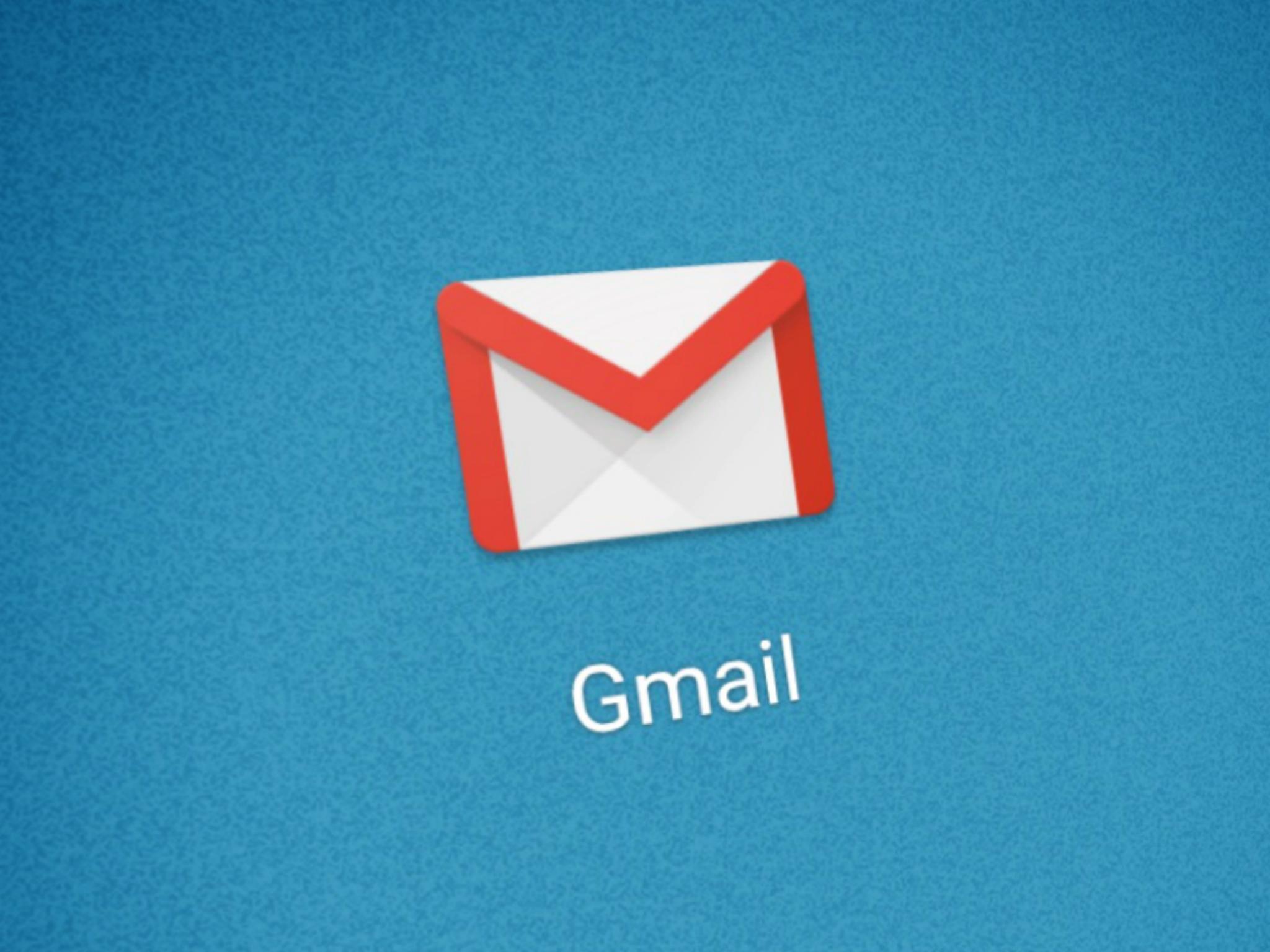 Come cambiare il carattere della lettera in Gmail 2