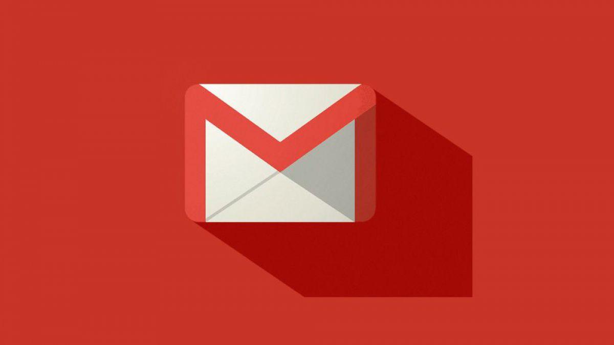 Come cambiare il carattere della lettera in Gmail 1