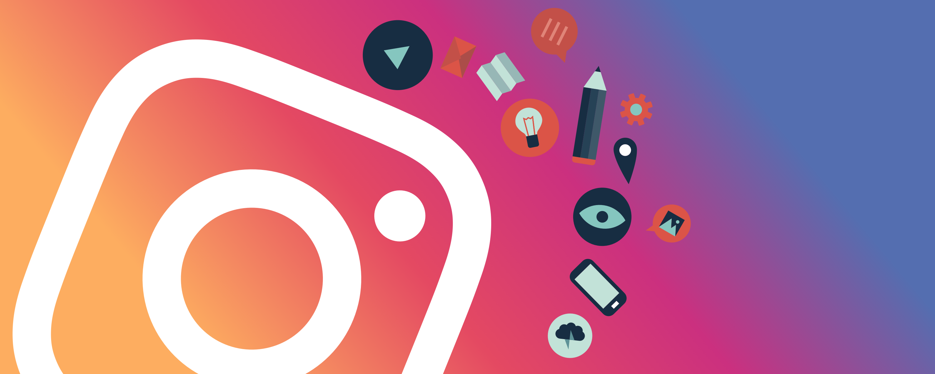 Come verificare un account Instagram in pochi passaggi 2