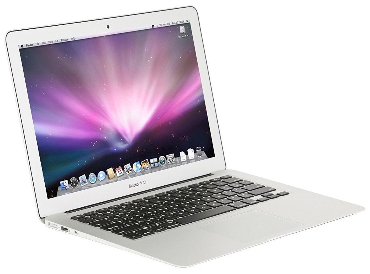 Come chiudere le applicazioni Mac in un modo molto semplice 2