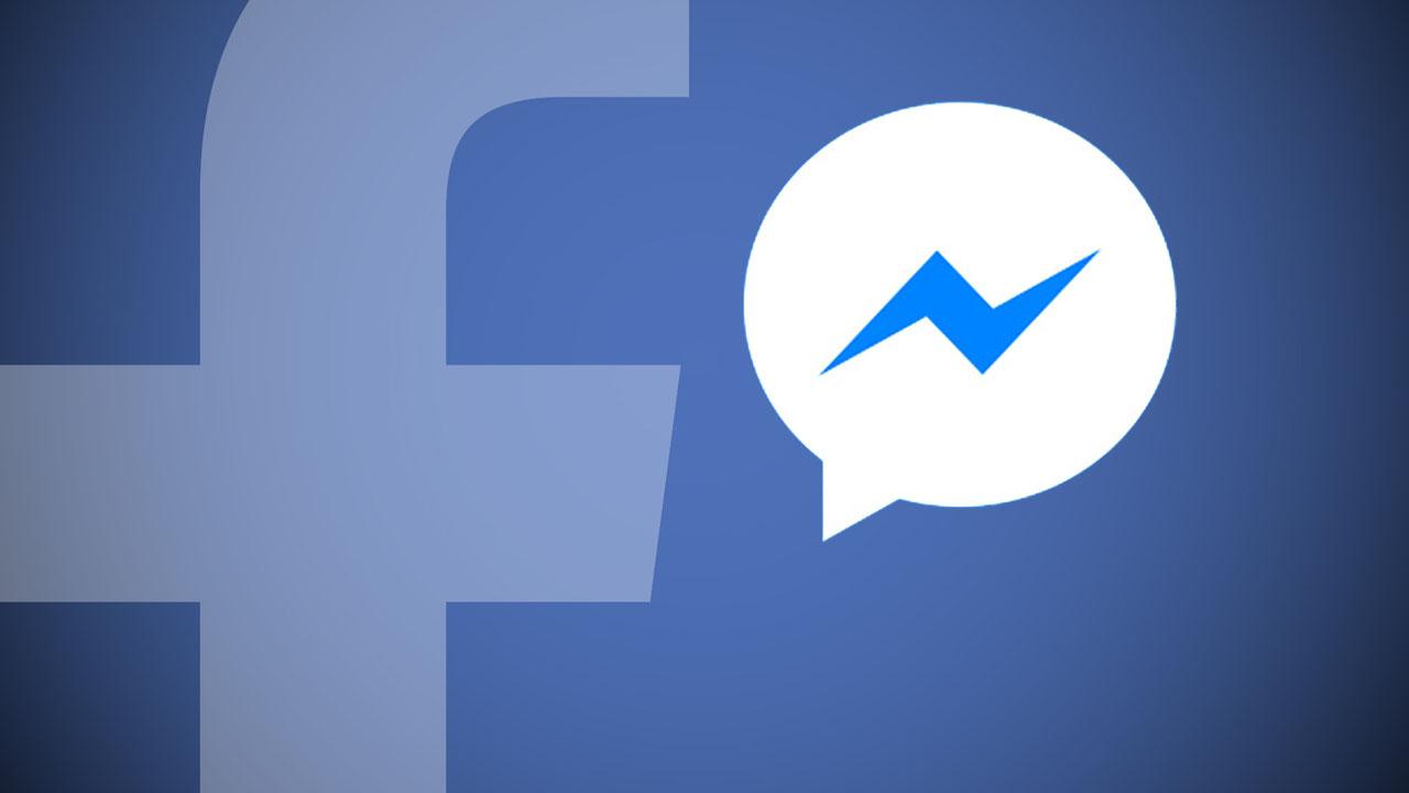 Come chiudere la sessione di Facebook Messenger da cellulare o PC 1