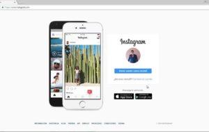 Come chiudere la sessione aperta di Instagram su qualsiasi dispositivo? 7